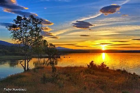 imagenes espirituales paisajes lindas im 225 genes de amaneceres taringa