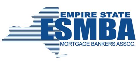 mortgage bankers association featured industry leader zahra jafri president empire