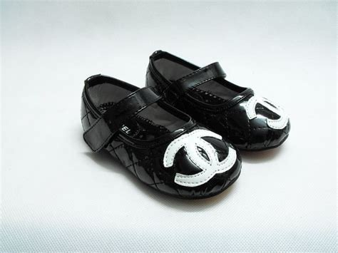 chanel baby shoes chanel shoes products i