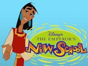 film disney kuzco the emperor s new school k u z c o kuzco kuzco go go