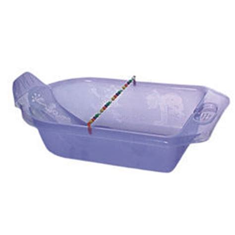 bathtub for baby in india plastic bathtub suppliers manufacturers in india