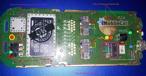 nokia rm 1110 display light nokia 215 rm 1110 complete hardware solution imobilecat