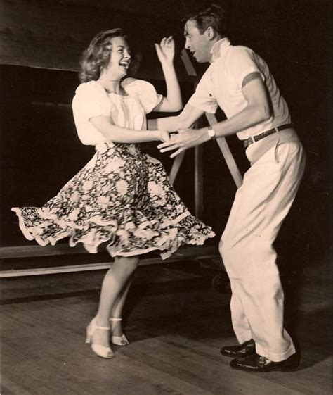 1950s swing dance blast from the past on pinterest swing dancing 1950s
