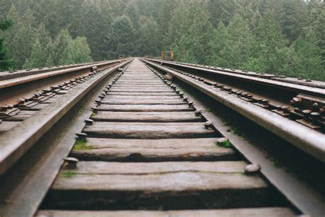 Timber Railway Sleepers by Railway Sleepers Are Amazingly Versatile Softwoods