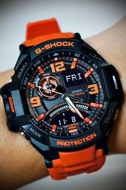 G Shock Ga 1000 4a ga 1000 4a jpg 425x640px ฝากร ป