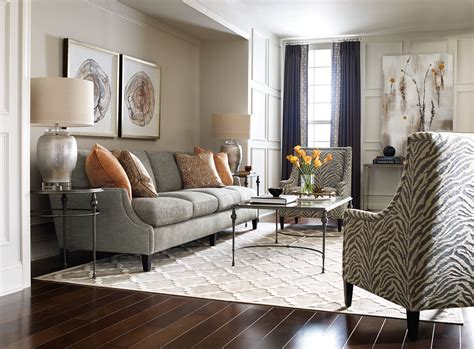 bernhardt living room furniture tristan newland crawford mindy living room bernhardt