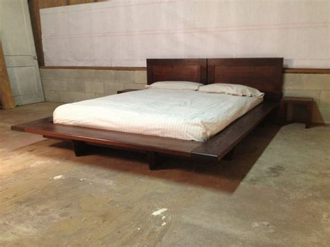why did rg3 get benched floating bed frame 28 images floating bed frame diy gallery wallpaper gallery