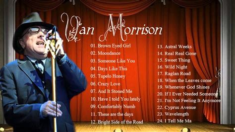 best morrison albums 104 best albums and such images on albums