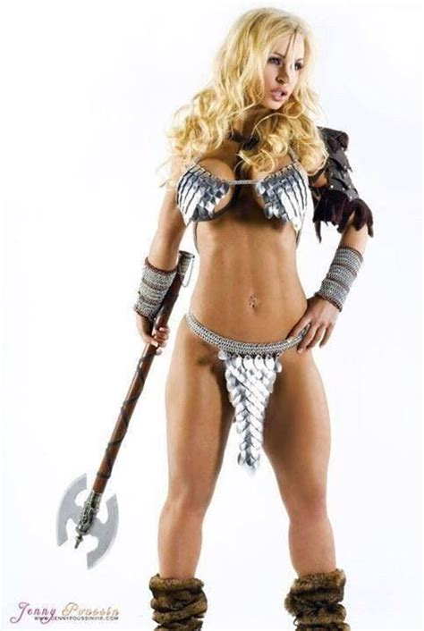 sexy costumes for the bedroom sexy hot bedroom costume halloween makeup costumes and