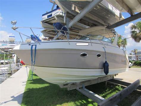 rinker boats for sale in spain rinker fiesta vee 270 boats for sale boats