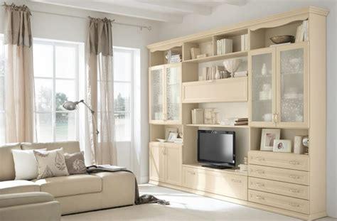 arredo casa roma vendita cucine e arredamento a roma ritiro mobili usati