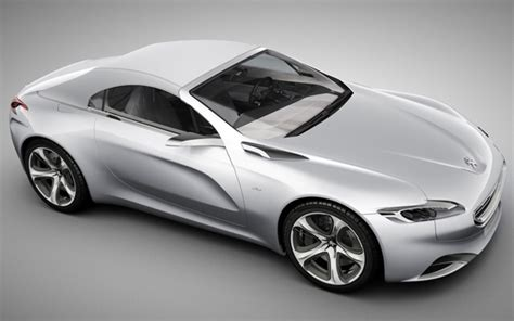 car concept design jobs 25 stunning and futuristic exles of concept car designs