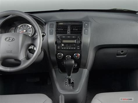 online auto repair manual 2009 hyundai tucson security system 2009 hyundai tucson prices reviews and pictures u s news world report
