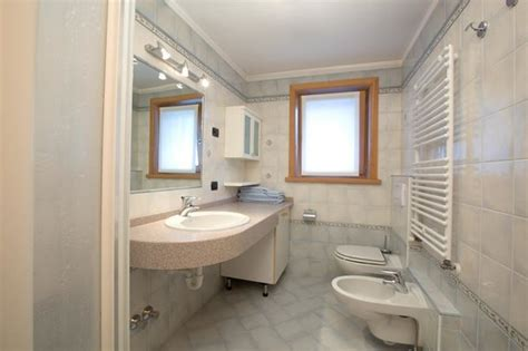 Mini Bagno In by Bagno Bild I Mini Apartments Livigno Tripadvisor