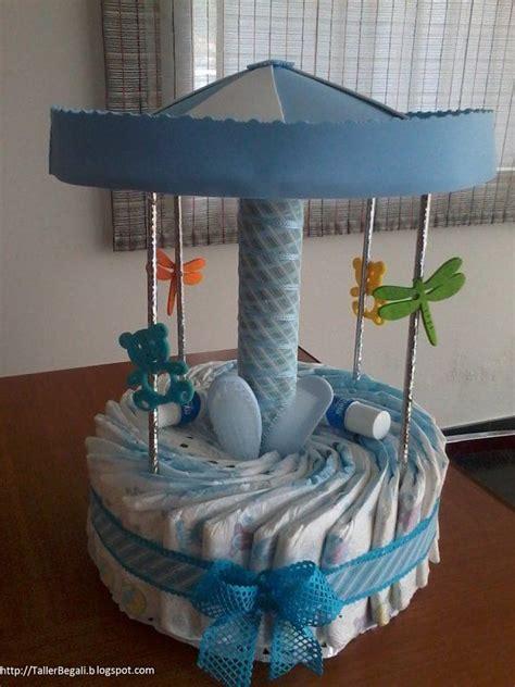 Baby Shower Gifts by Las 25 Mejores Ideas Sobre Pa 241 Ales De Baby Shower En