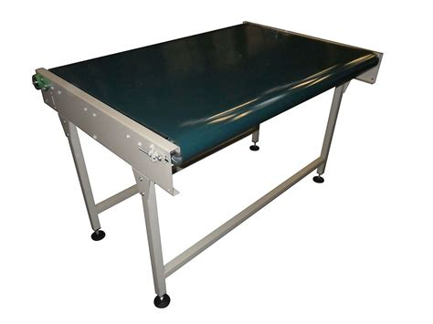 wide conveyors belt conveyor systems