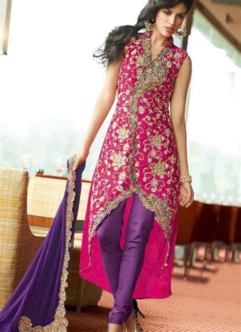 dress pattern punjabi anarkali punjabi dress patterns how to look good 2017
