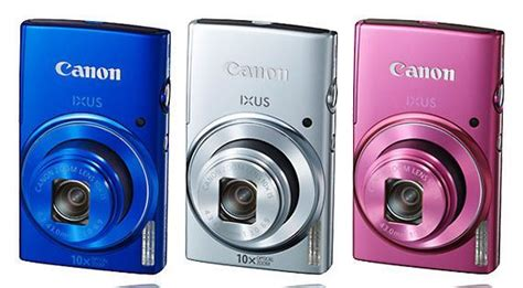 digital prices canon ixus 155 digital price in pakistan