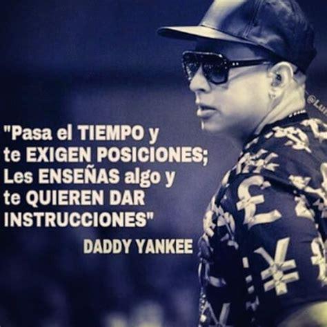 imagenes de reggaeton con frases de canciones imagenes de reggaeton daddy yankee somos de calle frases reggaeton reggaeton