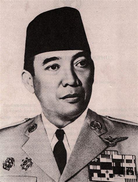 biography presiden soekarno biografi presiden soekarno biografi tokoh dunia biografi