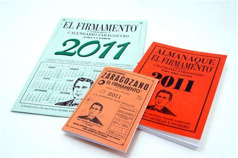 Calendario Zaragozano 2015 Pdf Calendario Zaragozano Junglekey Es Imagen 50
