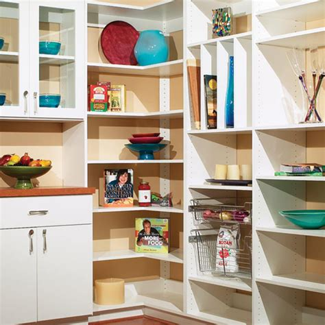 kitchen cabinet refacing solutions classy closets classy closets kitchen cabinet refacing solutions classy