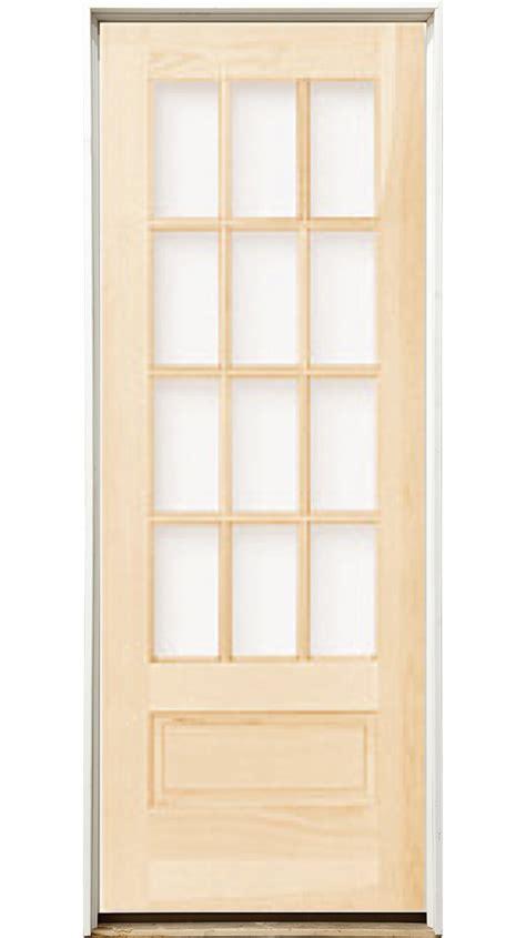 Interior Door Manufacturers Canada by Shaker Doorsmith Proud Canadian Manufacturer Of