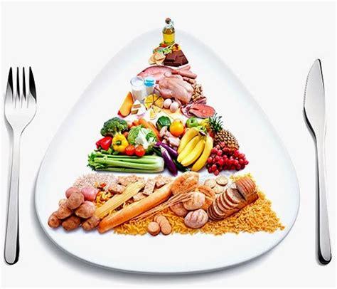 proteinas y grasas intercambio entre los carbohidratos las grasas y las