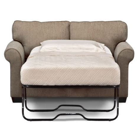 small pull out sofa 2018 pull out chair sofa a great investment for small