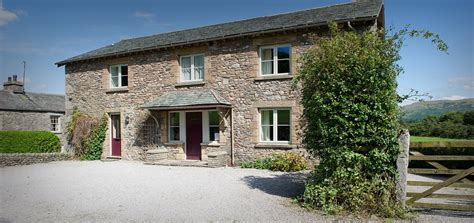 Cottages For Hire Lake District by 100 Luxury Cottages In Lake District Weavers