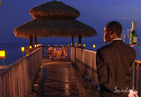 Sandals Adults Only All Inclusive Jamaica Sandals Whitehouse Resort In Jamaica Now South Coast