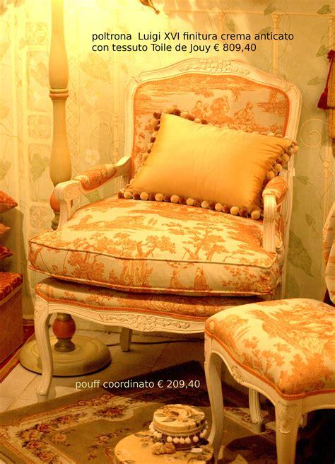 poltrone e sofa trieste poltrone e sofa crema excellent faviano divano di