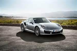 2014 Porsche 911 Turbo 2014 Porsche 911 Turbo Release Date With Specs Latescar