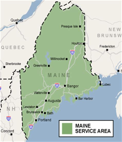 service maine maine basement finishing service area for keith trembley home solutions