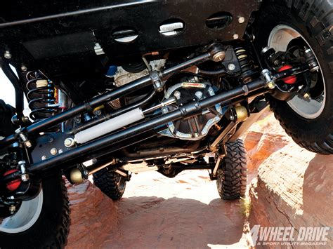 jeep wrangler tie rod jeep jk tie rod car interior design