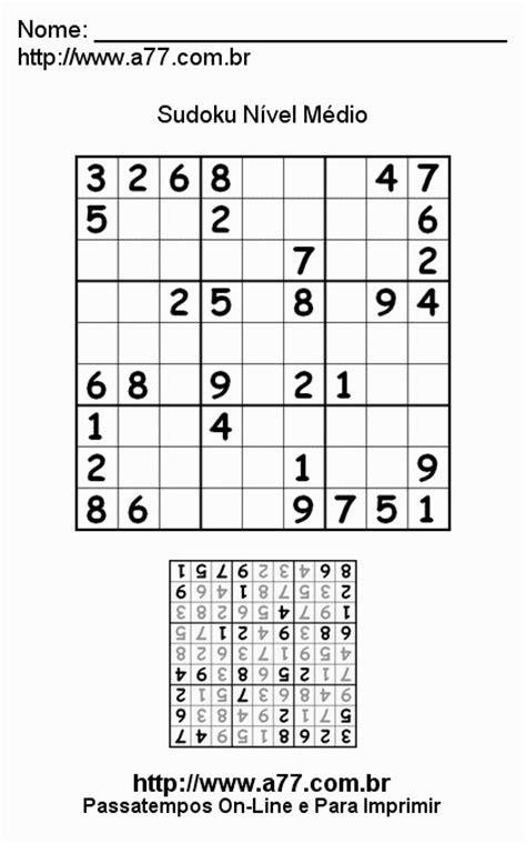 medio tetris medio sudoku sudoku de sudokus o metasudoku sudoku sudoku m 233 dio para imprimir