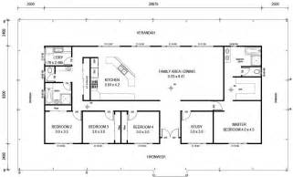 country estate kit home shed floor plans ryan shed plans 12000 shed plans and