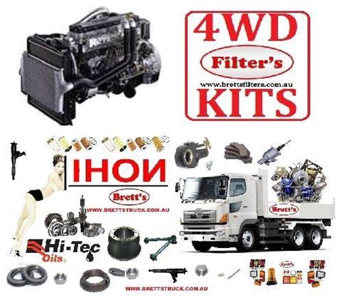 161 Bmw E36 92 99 E46 99 04 E90 Side L Lu Sing Bm0 8dd 355 102 601 rear brake disc rotor bmw 3 e36 09 90 02 98 3 e46 02 98 04 05 3