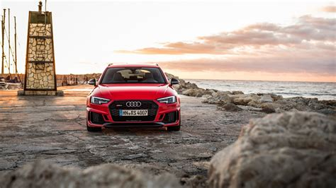 audi rs avant   wallpaper hd car wallpapers id