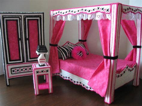 monster high bedrooms monster high inspired bedroom by graciesdesign on etsy