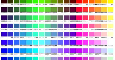 hexadecimal color 123arena hexadecimal color code