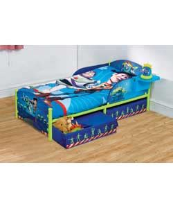 toy story bed set duvet covers toy story junior duvet cover set anti allergy