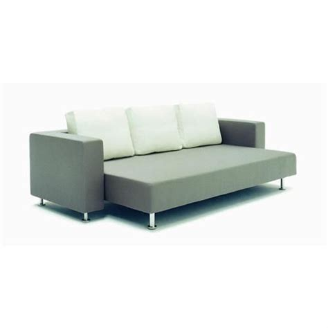 Pop Up Sleeper Sofa Unique Ligne Roset Sleeper Sofa 56 For Your Pop Up Platform Sleeper Sofa With Ligne Roset