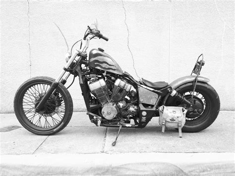 wiring diagram for vt600 honda shadow honda shadow vt600c