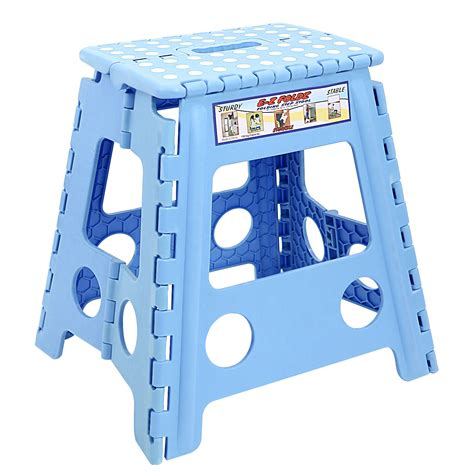 Potty Step Stool For Adults by Toddlers Adults Folding Step Stool For Bathroom