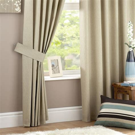 tie back curtains definition tie back curtains definition nrtradiant com