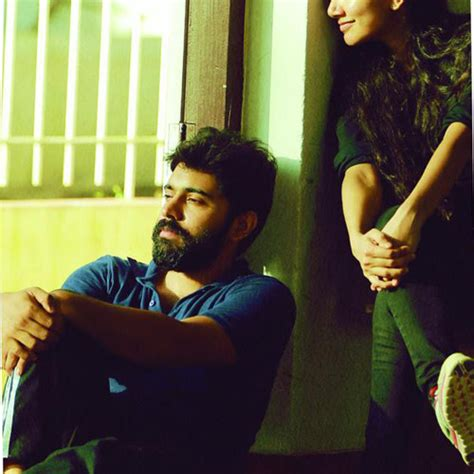 theme music premam download premam malayalam movie songs free download foto bugil