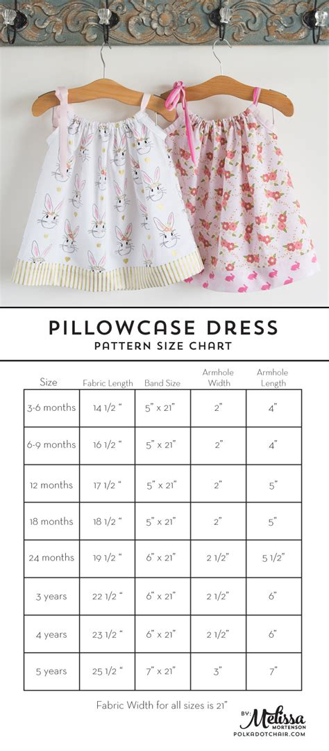 pillowcase dress template pillowcase dress tutorial the polka dot chair