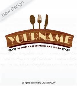 italian restaurant logo design 8641 logo template pre made logo design company logo logo