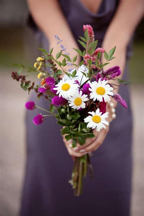 mazzo di fiori per matrimonio mazzo di fiori per matrimonio sj19 187 regardsdefemmes